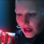 ONCE UPON A TIME: The Dark Swan is Coming [Video]
