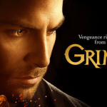 GRIMM: The Grimm Identity Roundtable