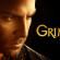 GRIMM: Season Finale Preview