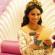 GALAVANT's Karen David Joins OUAT as Princess Jasmine