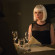 GRIMM: Bitsie Tulloch on the Evolution of Eve