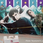 Grimm: Celebrating 100 Episodes and Counting!