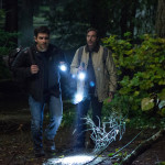 "GRIMM PODCAST: Roundtable Discussion of ""Key Move"""