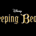 "Freeform to Tackle ""Sleeping Beauty"""