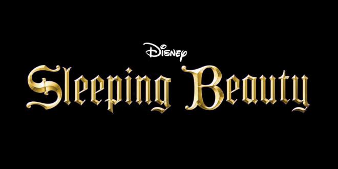 "Freeform to Tackle ""Sleeping Beauty"""