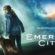 EMERALD CITY: Sneak Peek Planned for Comic Con