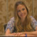 INTERVIEW: Grimm's Claire Coffee talks Hexenkids and Nadalind