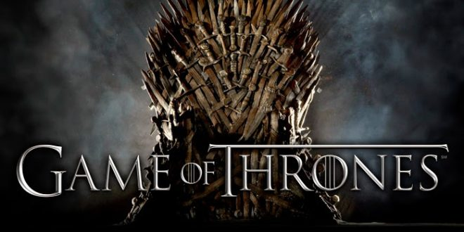 5 Shows to Watch until Game of Thrones Returns