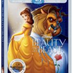 beauty-and-the-beast-25th-anniversary-blu-ray-530x633