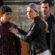 """Once Upon A Time """"The Other Shoe"""" Synopsis & Photos"""