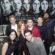 SHADOWHUNTERS Video: Season 2 Trailer