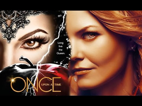 """ONCE UPON A TIME: """"A Bitter Draught"""" Synopsis and Photos"""