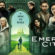 EMERALD CITY: No Place Like Home