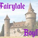 castle-1246617_640