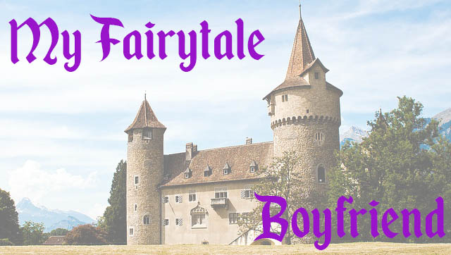 Fairy Tale Characters We'd Gladly Date