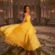 Beauty and the Beast: New Photos