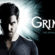 GRIMM: The Best Laid Plans of Biest and Man