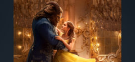 DISNEY'S BEAUTY & THE BEAST: OUR REVIEW