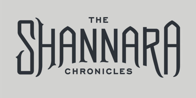 THE SHANNARA CHRONICLES: Season 2 Cast & Synoposis