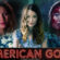 American Gods – Laura Moon OWNS her Life, Death & Hereafter!