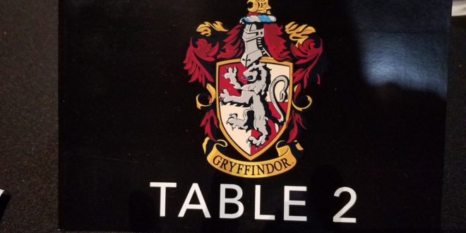 HP Table 2