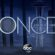OUAT News: Season 7 will be the last